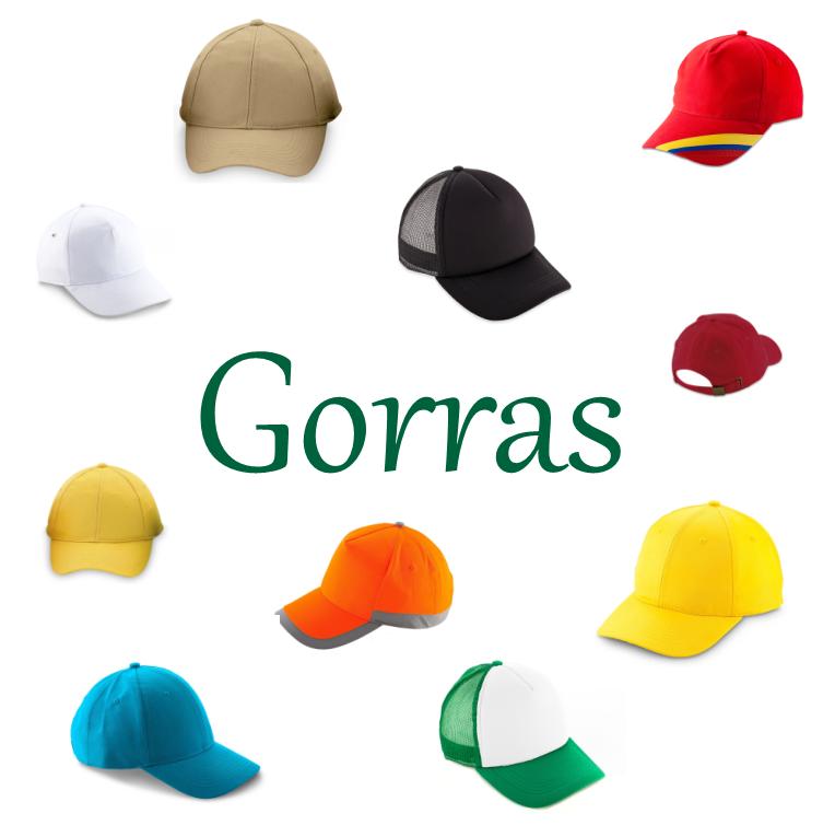 gorras publicitarias-promocionalespop.com