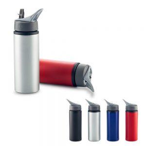 Botilito en Aluminio Parsons 700ml