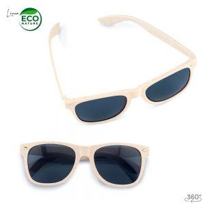 Gafas Kilpan Eco