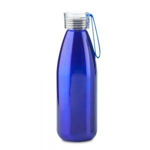 Botilito Metalico Bucket 600ml