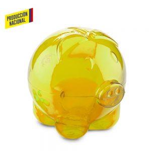 Alcancia Maxi Piggy