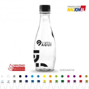 NIGER – 330 ml.